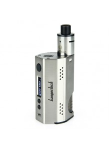 Kanger Dripbox TC Kit 160 W