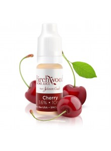 Течност Johnson Creek Cherry 10 ml