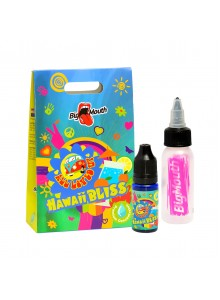 Аромат BigMouth All Loved up Hawaii Bliss 10 ml