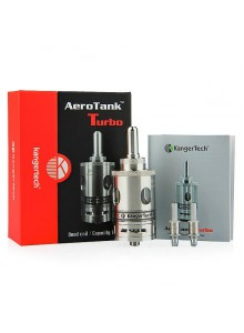 Kanger AeroTank Turbo 6 ml/1.8 ohm