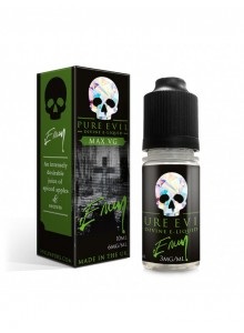 Течност Pure Evil Envy 10 ml