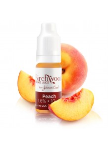 Течност Johnson Creek Peach 10 ml