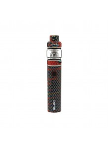 Smok Resa Stick starter kit 2000 mAh 7-Color