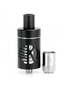 Kanger CL Tank 2.0 ml/0.5 ohm