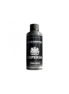 База Imperia 100 ml PG30/ VG70 0 mg