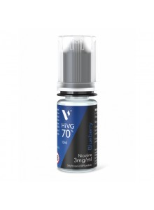 Течност VL Hi VG Blueberry 10 ml