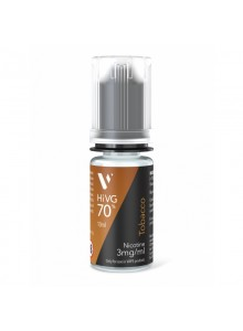 Течност VL Hi VG Tobacco 10 ml