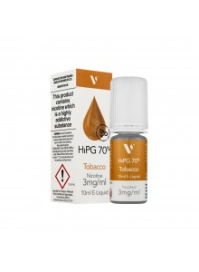 Течност VL Tobacco 10 ml
