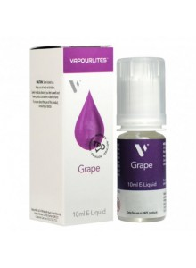 Течност VL Grape 10 ml